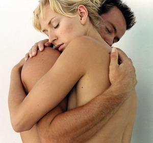 Sex In Kusel