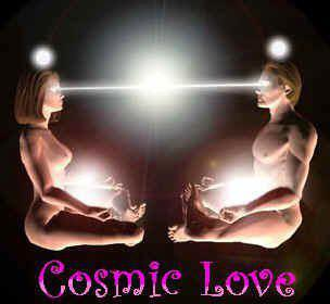 Twin Flame, Sacred Union and Sexual Energies
