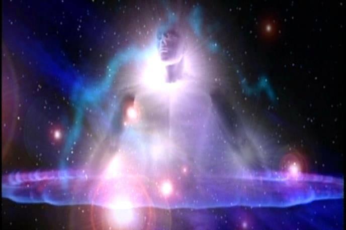 Cosmic Law 1: As above….. so below 379662_705235966154310_657248921_n