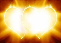 The Twin Flames and the Joker….. the Challenge of the Twin flame relationship Images-27
