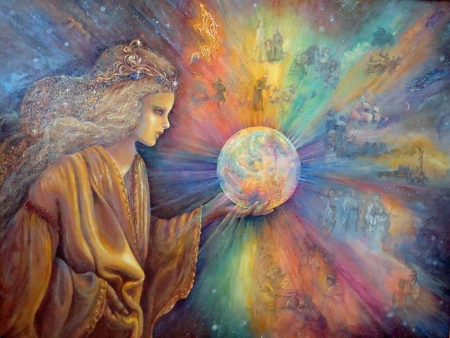 Next phase for Planet Earth and star seeds: purification 1527793_10152476162784027_1999739312_n