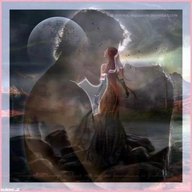 Communication and the new relationships – understanding a totally new concept of cosmic love 424607_470609252970359_305670266_n