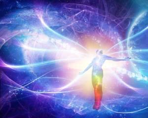 The Awakening…. deep within… 1538832_368995669905311_6639598429558568388_n