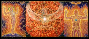 The pulling together of core groups with certain soul groups for the next phase: 2014 -2024 Holyfire1