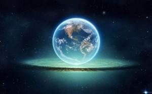 3d-earth-1-16-s-307x512