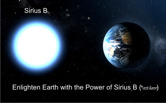 sirius and mass star gates opening up and transformation