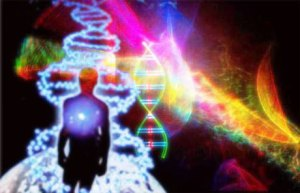 The Mass Movement of Energies and Mass Awakening Awareness of Man 2