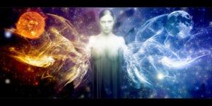 Cosmic_Equilibrium_inset