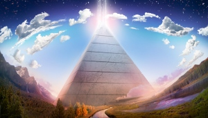 pyramidbig1