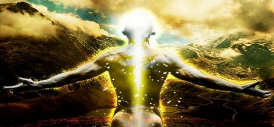 Important information regarding the current massive shifts in energies and the human body. Spiritual-power