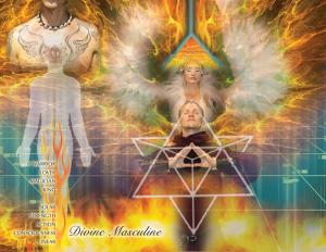 Davin-divina-masculino-por-David-Infinity-300x232