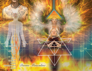 Davin-Divine-Masculine-by-David-Infinity-300x232