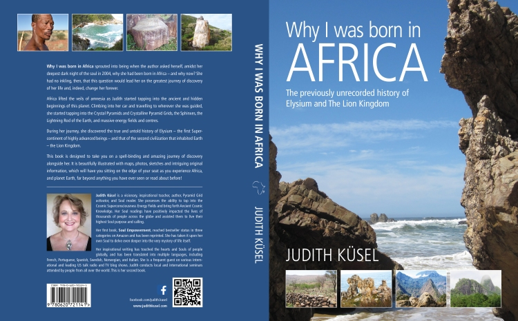 WHY I WAS BORN IN AFRICA FULL COVER.jpg