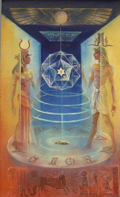 03f9715ce9e18af8677eedbad1d4bc42--egyptian-mythology-egyptian-art