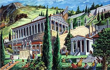 temple_apollo_delphi