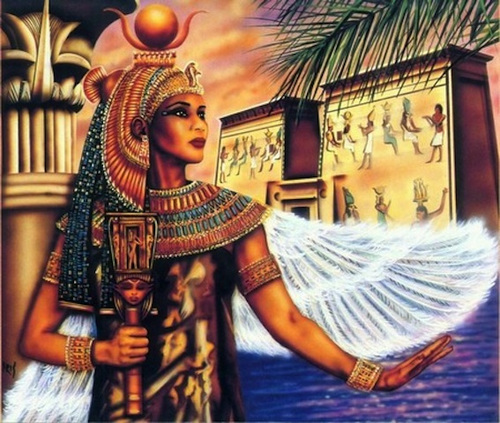The_Goddess_Isis__44276.1496318709.500.659