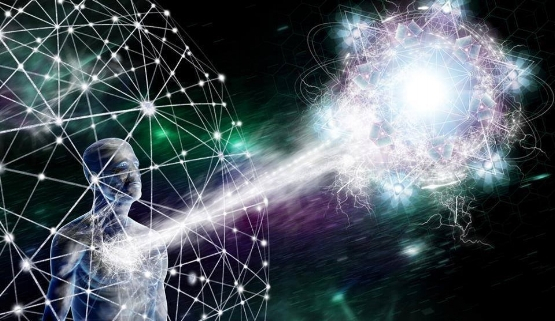 cosmic-blast-beam-heart-activate